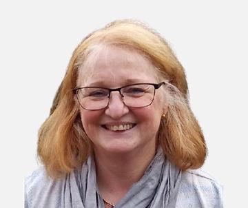 Sabine Schley