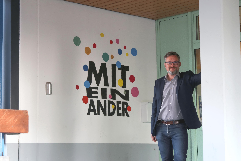 OffenbachMarkus Kropfreiter, Ortsbürgermeister in Lingenfeld, ist der SPD-Kandidat für den Landtagswahlkreis 51. Eine Delegiertenversammlung wählte Kropfreiter mit 97 Prozent