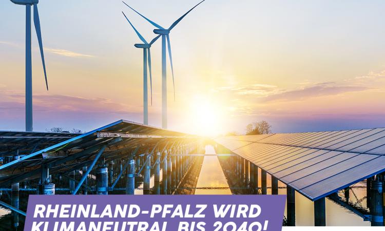 Hier finden Sie das offizielle Regierungsprogramm der SPD Rheinland-Pfalz für die Jahre 2021 bis 2026. SPDrlp_WirMitIhr_Regierungsprogramm2021-2026