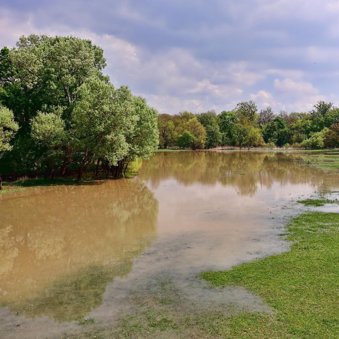 Flutkatastrophe – Landkreistag fordert radikale Erleichterungen für Wiederaufbau