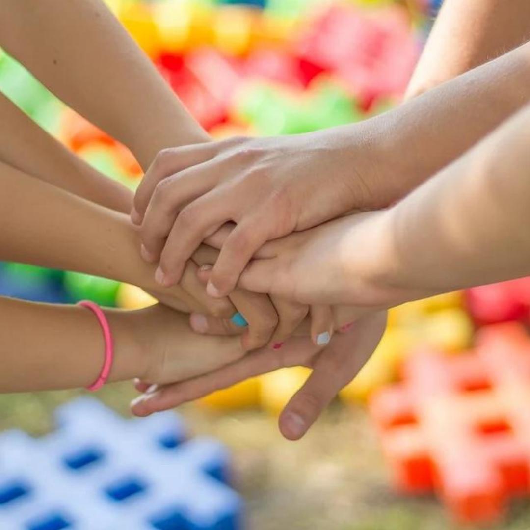Abgeordnete Rehak-Nitsche und Kropfreiter: Kinder und Jugendliche nach Corona stark machen